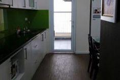 Cho thuê chung cư Goldmark City diện tích đa dạng giá cả hợp lý từ 7tr/tháng. Liên hệ: 0917 68 2333 http://chothuechungcugoldmarkcityhn.com/
