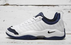 finest selection 0f65f 83e63 Nike Air Oscillate QS