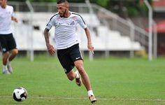 """""""Em casa"""", Paulinho revela ansiedade para substituir  Geuvânio no Santos  http://santosjogafutebolarte.comunidades.net/deixe-o-seu-placar-para-santos-x-sao-bernardo-aqui"""