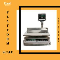 Weighing Scale Manufacturer in India Kitchen Weighing Scale, Digital Weighing Scale, Aluminium Ladder, Folding Beds, Research And Development, Design Crafts, Household, Fold Out Beds, Fold Up Beds