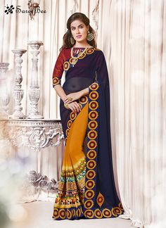 Especial Embroidered Work Designer Saree  For More Information WhatsApp 7202080091 Or Visit www.SareeBe.com #red #designer #instagram #kurti #fashionista #makeup #delhi #outfitoftheday #women-fashion #myfirststory #model #indian #saree #ramadanmubarak #trendy #ethnic #picoftheday #menonroposo #roposolove #cool #firstpost #soroposo #summer-style #streetstyle #summer #newdp #beauty #traveldiaries #styles #youtuber
