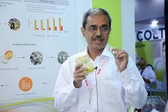 Nright Nutrition CEO Mr.Amit Goswami