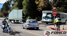 Sfaturi elementare de comportament in trafic. Responsabilitatea sigurantei in trafic revine tututor participantilor indiferent de mijlocul de transport folosit.
