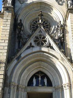 Catedral - Petropolis