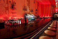 8 'Secret' Denver Bars and How to Get Into Them