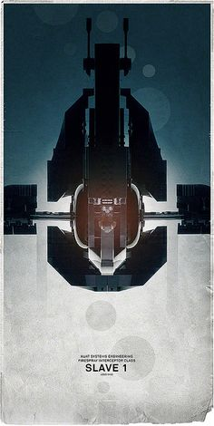 Slave 1 | Flickr - Photo Sharing!