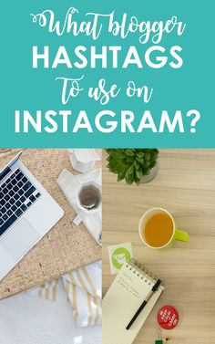 Do you struggle to grow Instagram passively? Use these hashtags and make it happen. 100 Hashtags to Use on Instagram to grow your blog traffic.