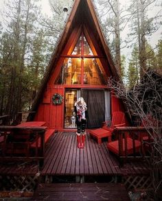 36 best amazing a frames images in 2019 a frame cabin a frame rh pinterest com