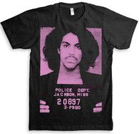Can't be a purple fan without being a Prince fan