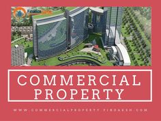 The buyers who are interested in buying a commercial or residential property for sale in Noida or other cities, 'Findaksh' is the right place to visit. For detailed information you can explore our site or you can contact us at any time. Commercial Property For Sale, Real Estate Companies, Retail Shop, Cities, Investing, Finance, Places To Visit, Shops, Number