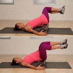 knee pain? start doing these exercises ASAP!                                                                                                                                                                                 More