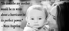 Inspirational Happy Mothers Day 2016 Quotes Images