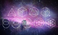 sacred geometry wallpaper6