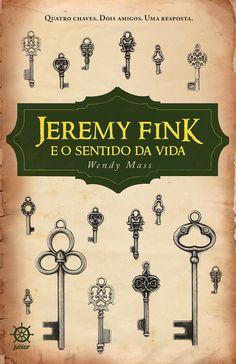 Jeremy fink e o sentindo da vida livro - Pesquisa Google
