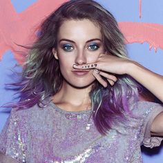 Urban Decay and Chloe Norgaard Team Up For New Vice3 Eyeshadow Palette | Beauty High