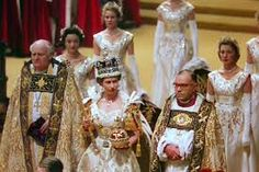 Image result for queen elizabeth married colour
