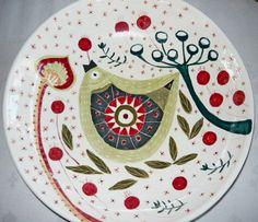 Mara Ceramics