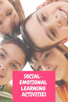 Social and Emotional Activities for Student Well-Being Bundle Learning Resources, Teaching Strategies, Classroom Resources, Teaching Ideas, Classroom Ideas, Primary Classroom, Classroom Behaviour, Behavior, Team Building Activities