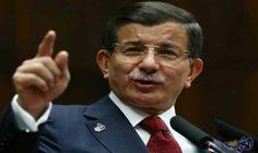 رئيس الوزراء التركي يعلن نتائج التحقيق في…: رئيس الوزراء التركي يعلن نتائج التحقيق في هجمات اسطنبول تصدر رسميًا خلال يومين