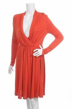 Φόρεμα H&M Clothes For Women, Dresses, Fashion, Dress, Outerwear Women, Vestidos, Moda, Fashion Styles, The Dress