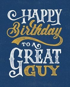 funny birthday images for men google search tania hill stone