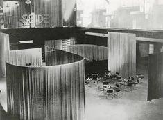 「aino aalto」の画像検索結果