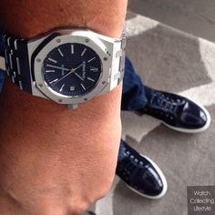 http://franquicia.org.mx te presenta los relojes de lujo aqui te enseñamos la lista de los mas extraordinariosrelojes de moda visita En donde encontraras oportunidades y mucho mas.