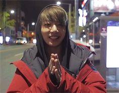 Gdzie Jungkook jest youtuberem, a Taehyung jest jego wiernym widzem. … #fanfiction # Fanfiction # amreading # books # wattpad