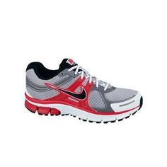 Nike Shoes, Sneakers Nike, Fashion, Nike Tennis, Nike Tennis, Moda, Fashion Styles, Nike Shoe, Fashion Illustrations
