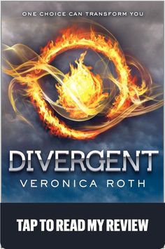 Are you wondering how good that book is? Just tap here<<< #bookreview #divergent #veronicaroth #tris #four #theojames #bookstagram #bookstagrammer #books #thedivergent #theaptitutetest #book #quote #sciencefiction #booklovers