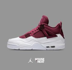 online store 7a0de 0872f Nike Jordan 가죽 스니커즈, 운동화, 나이키 신발, 농구, Nike Tennis, Retro