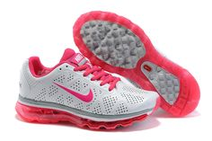 Nike Air Shoes for Women | ... Women :: Air Max 2011 :