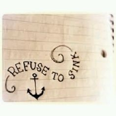 Cute tattoo idea