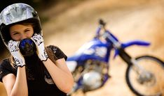Dirt bike informal senior pictures. Award-winning modern photography in the San Francisco Area based in Livermore , CA. 925.449.9879 ultra-spective.com
