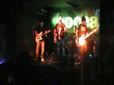 """Zoe """"El alma rota"""" en Espacio Bocca de Miranda de Ebro (Burgos)"""