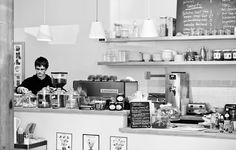 seesaw :: san francisco cafe