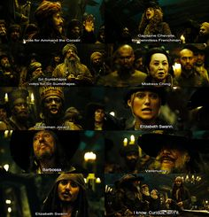 Pirates of the Caribbean: At World's End << I swear he just does things to prove everyone's expectations wrong half the time Captain Jack Sparrow, Jack Sparrow Funny, Jack Sparrow Quotes, Will And Elizabeth, Pirate Life, Stupid Funny Memes, Hilarious, Disney Memes, Pirates Of The Caribbean