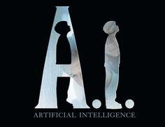Un universo de Ciencia Ficción: 2001- INTELIGENCIA ARTIFICIAL - Steven Spielberg (...