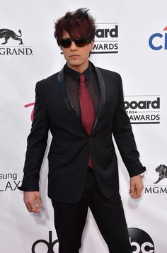 criss angel galleries - Google Search