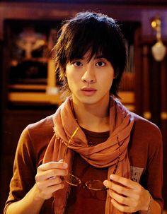 Watanabe Shu