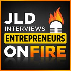 """Dana is a former schoolteacher who turned her passion — helping babies sleep through the night — into a 7-figure business. Today, she's equally """"ignited"""" about helping OTHER women launch their own businesses so they can """"be present"""" with their families, do work that matters, and earn a great income! Click to tweet: Fire Nation, …"""