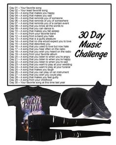"""(Day 7) Wrapped Around Your Finger by 5SOS"" by bands-are-my-savior ❤ liked on Polyvore featuring Miss Selfridge, Coal, Converse, women's clothing, women's fashion, women, female, woman, misses and juniors"