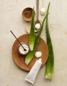 Top 5 Hãng Skincare Natural & Organic Có Thể Bạn Chưa Biết - sheis.vn