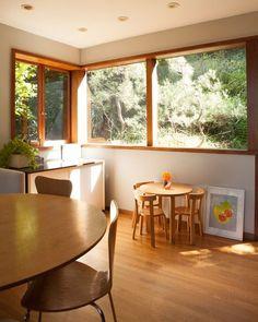 A Touch of Scandinavia In California (via Bloglovin.com )