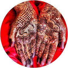 Henna Hands, Hand Henna, Screensaver, Tribal Tattoos, Artists, The Originals, Google, Free, Artist