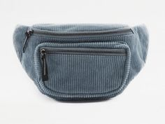 Get festival-ready with our roundup of the best bum bags from EastPak, ASOS and Burberry Cool Fanny Packs, Urban Outfitters, Bum Bag, Waist Pack, Girl Backpacks, Diy Bags, Reading Festival, Burberry, Pouch