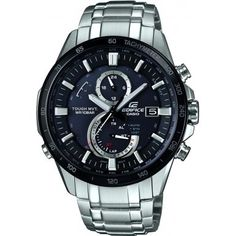 40 Best Watch images | Watches for men, Watches, Cool watches