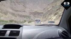 #carrosokconduciendo Test drive de accesibilidad en zonas complicadas a Chevrolet Spark GT - Carros Ok. https://youtu.be/bNQBp6ZYASs