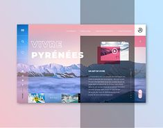 Behance Portfolio, Jobs Apps, Fields, Photoshop, Illustration, Art, Gallery, Art Background, Roof Rack