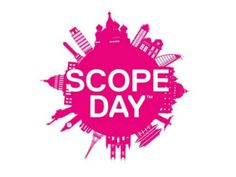 Saturday, thousands of viewers and broadcasters celebrated Scope Day, taking people around the world through Twitter's live-streaming app.